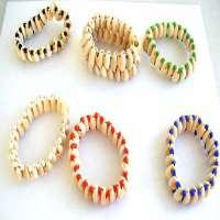 Seashell Handicrafts Manufacturers