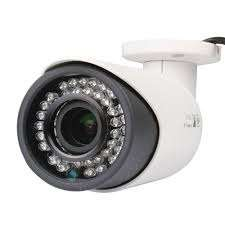CMOS IP摄像头 制造商