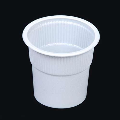 一次性塑料杯臀 制造商