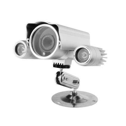 h 264 ip摄像头高 制造商
