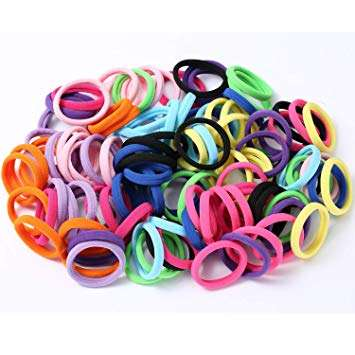Hair Elastic Holder Manufacturers