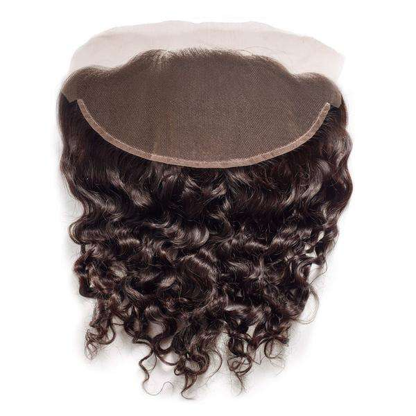 Hair Frontal Piece Manufacturers