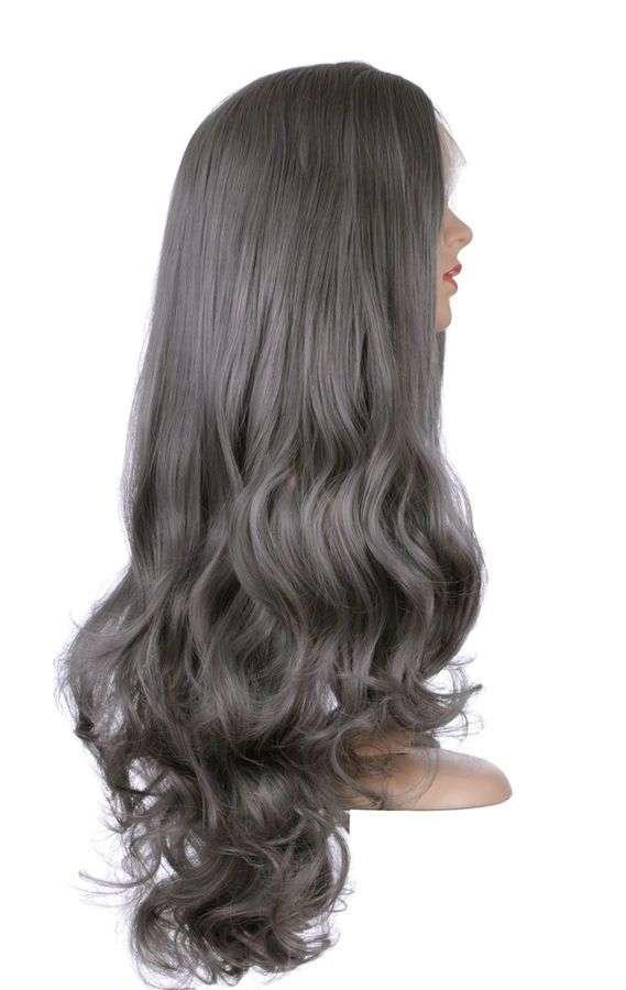 Hair Fronte Wig Women Manufacturers