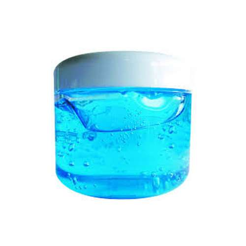 Hair Gel Water Manufacturers