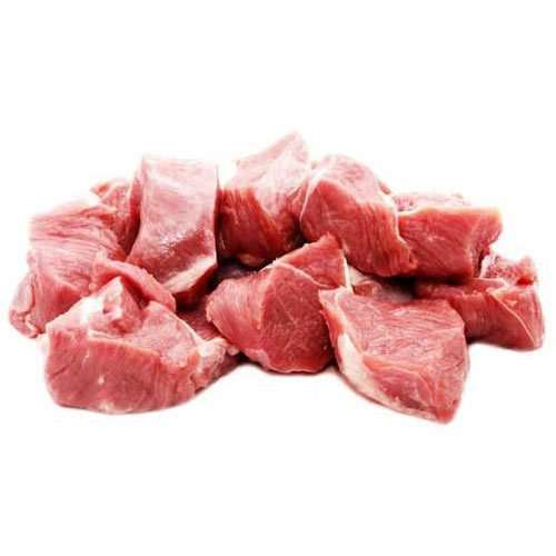 清真羊肉 制造商