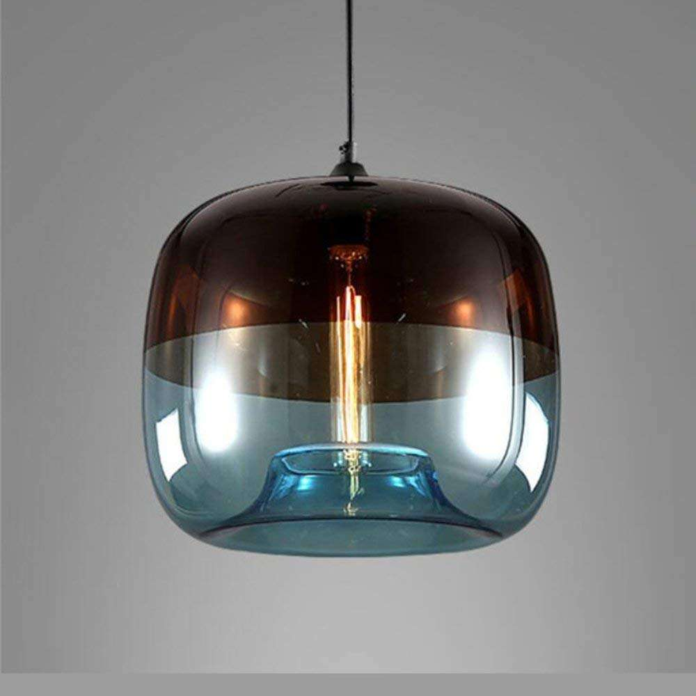 Hand Blown Glass Lighting Importers