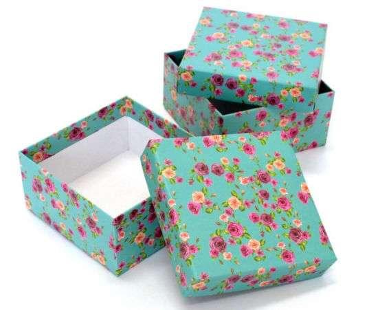Hand Craft Box Manufacturers