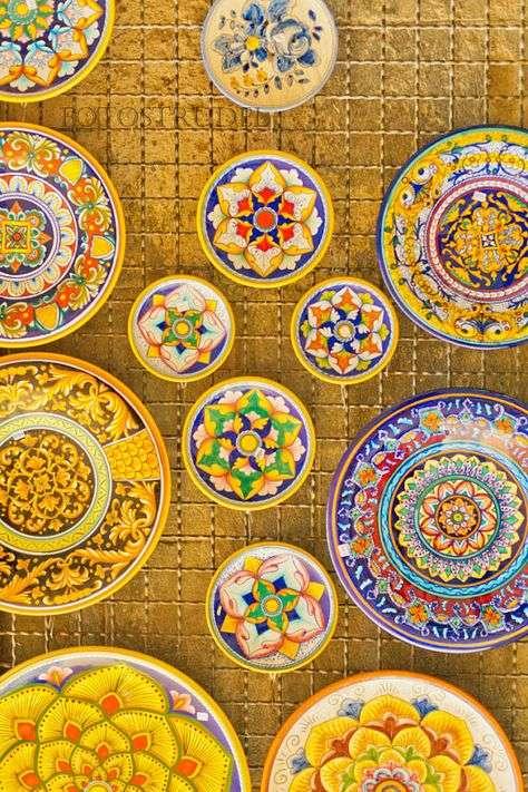 手工陶瓷 制造商