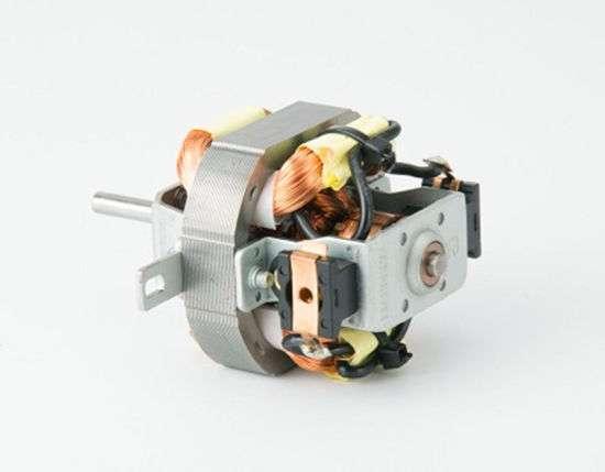 干手器电机 制造商