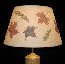 Hand Made Paper Shade Manufacturers
