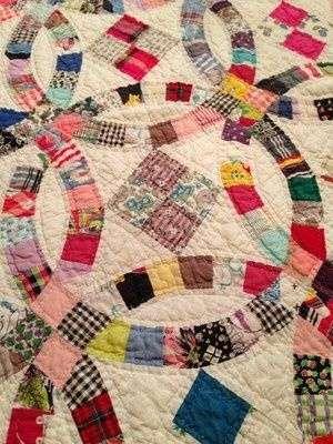 Hand Made Quilt Manufacturers