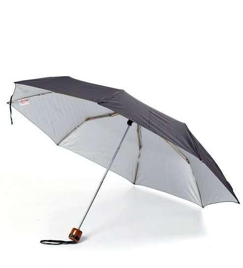 手开伞 制造商