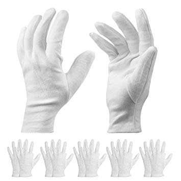 手包手套 制造商
