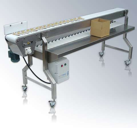 Hand Packing Table Manufacturers