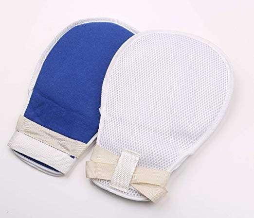 手垫手套 制造商