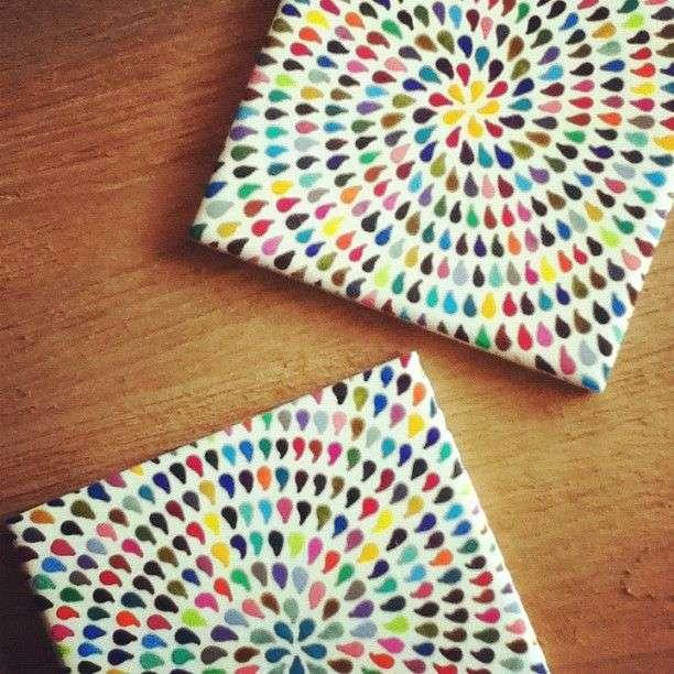 Hand Paint Tile Manufacturers