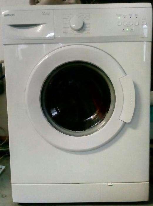 手洗洗衣机 制造商