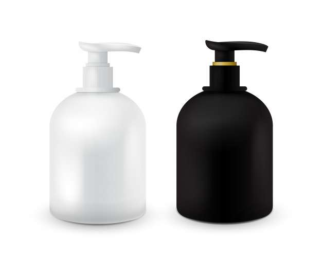 Hand Wash Waterless Manufacturers