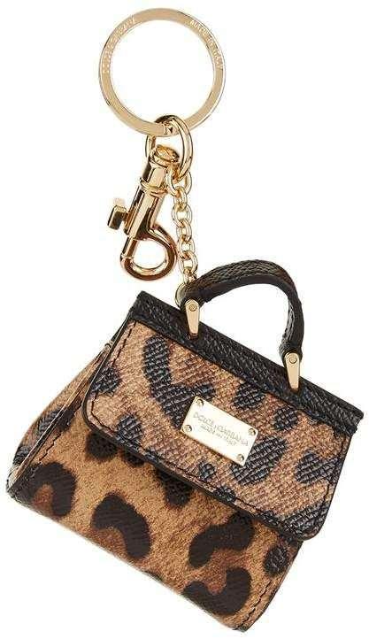 Handbag Key Ring Manufacturers