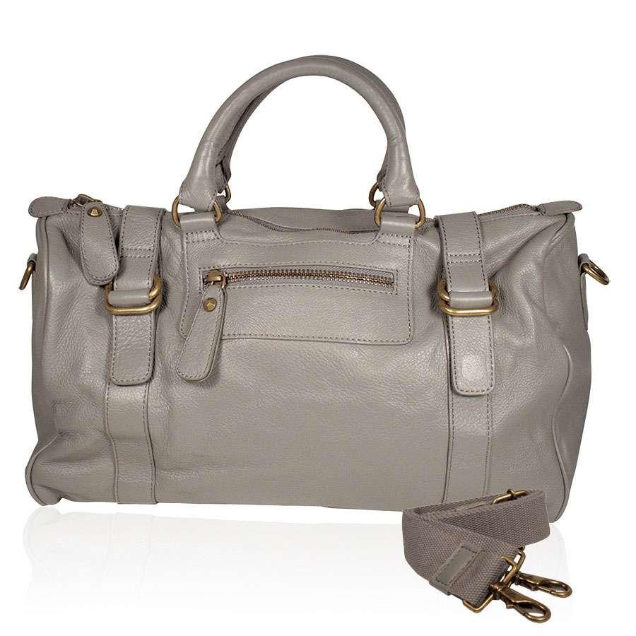Handbag Leather Lamb Manufacturers