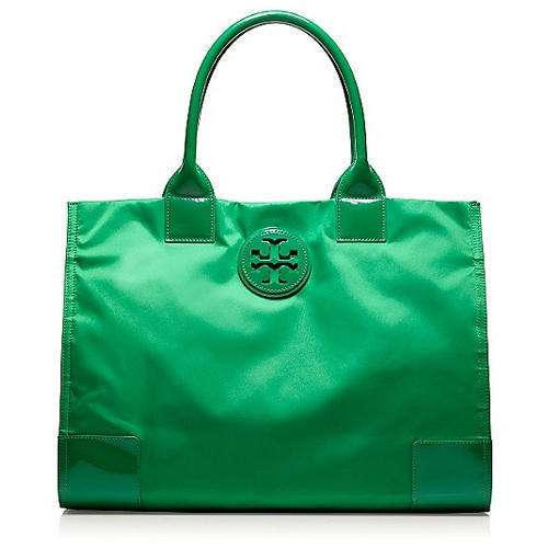 Handbag Material Nylon Manufacturers