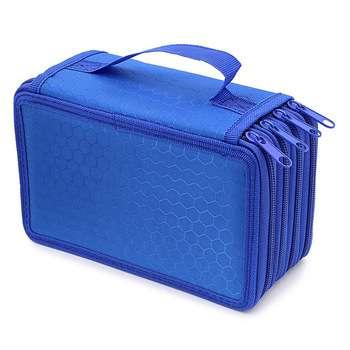 Handbag Promotional Pen Manufacturers