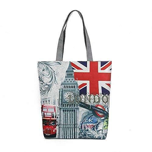 Handbag Shopping London Manufacturers