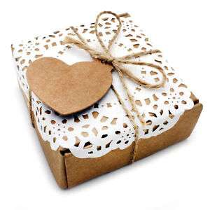 Handcrafted Gift Box Manufacturers