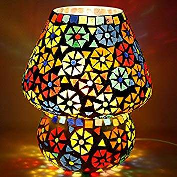 Handcrafted Glass Lighting Manufacturers
