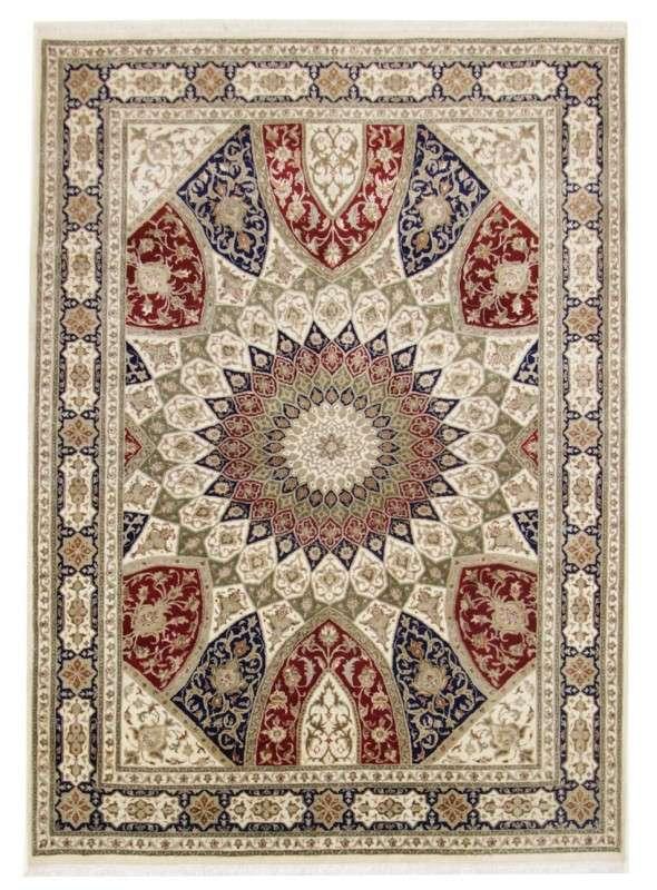 Handmade Acrylic Carpet Manufacturers