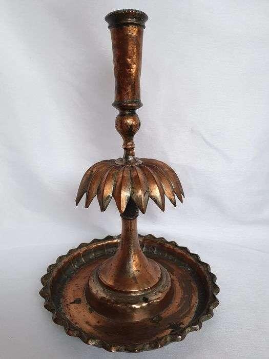 手工古董蜡烛 制造商