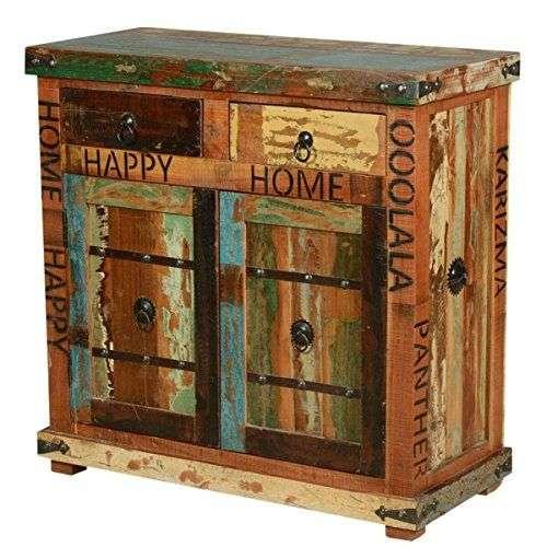 手工古董家具 制造商