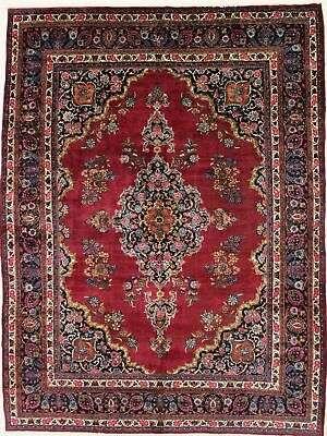 手工古董地毯 制造商