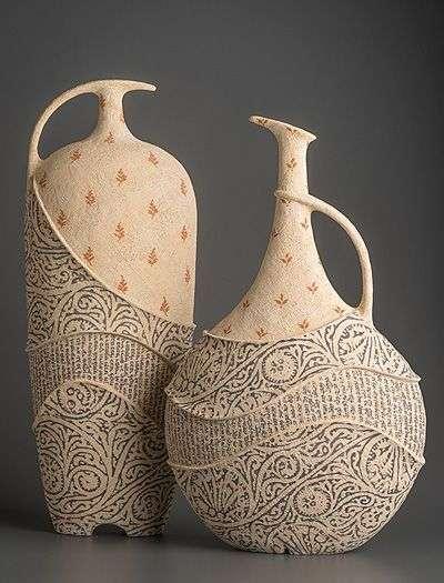 手工艺术陶瓷 制造商