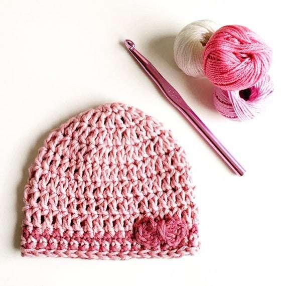 手工婴儿帽 制造商
