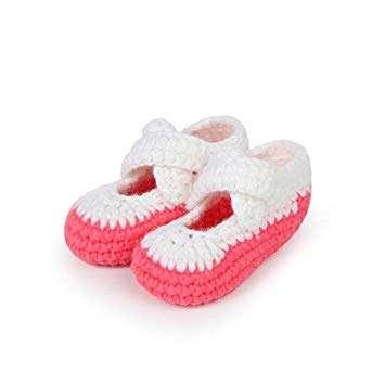 Handmade Baby Item Manufacturers