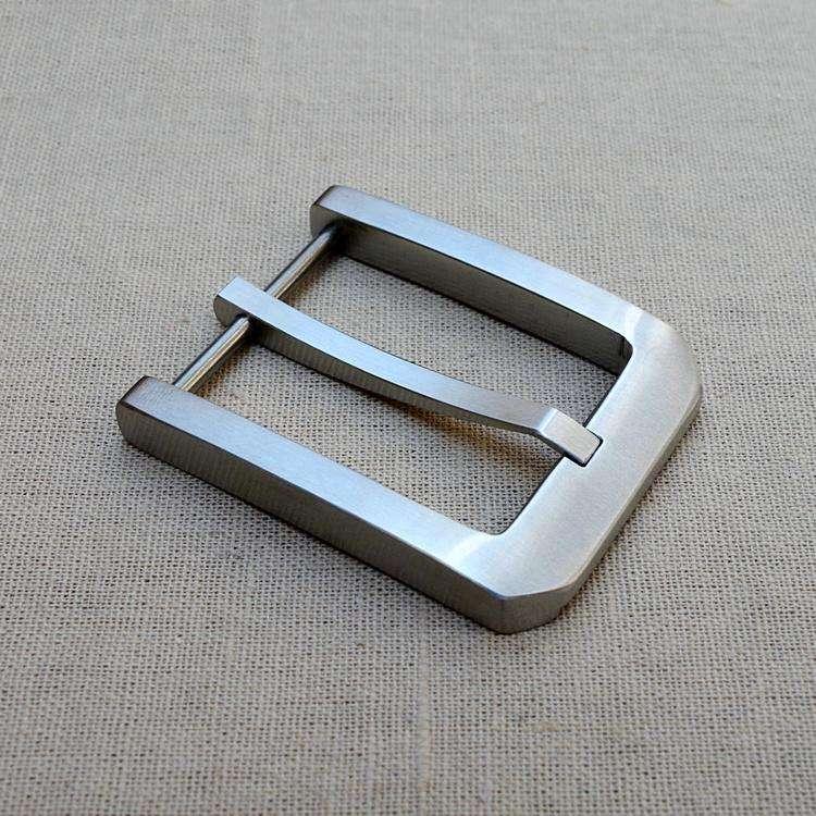 手工皮带扣 制造商