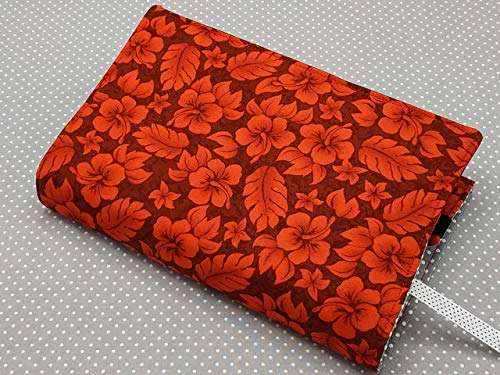 Handmade Book Cover Manufacturers