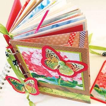 Handmade Book Kit Manufacturers