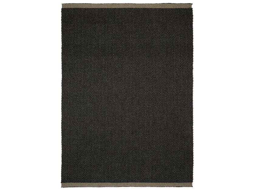 手工地毯材料 制造商