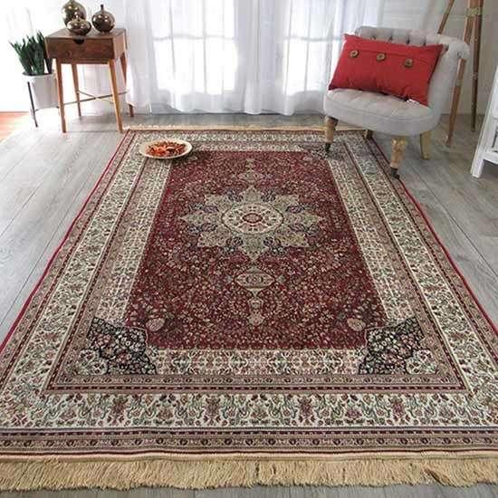手工地毯或地毯 制造商