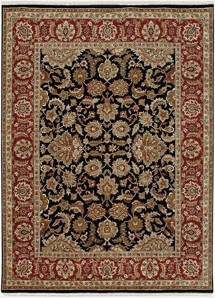 手工地毯羊毛 制造商