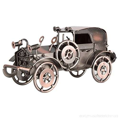 Handmade Classic Collectible Manufacturers