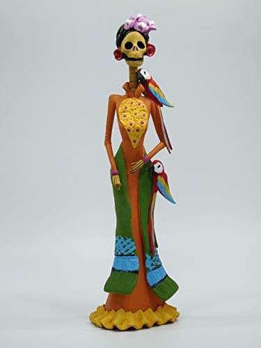 Handmade Clay Figurine Manufacturers
