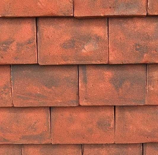 手工粘土砖 制造商