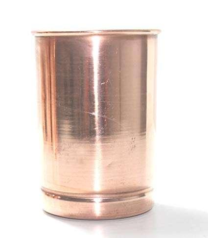 Handmade Copper Craft Manufacturers