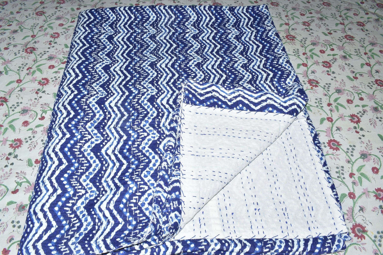 手工棉毯 制造商