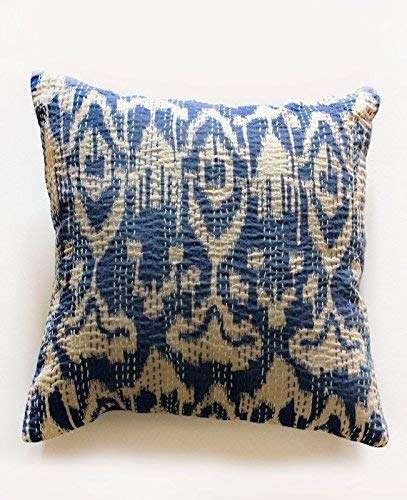 Handmade Cotton Pillow Manufacturers