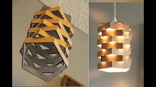 Handmade Craft Lighting Manufacturers