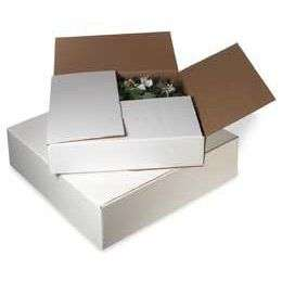 Handmade Customization Pack Box Manufacturers